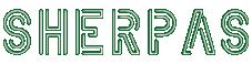 Sherpas Logo